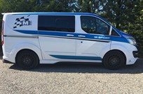 ex-demonstrator-m-sport-transit-custom