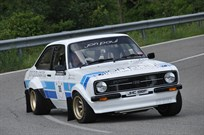 new-den-built-mk2-escort-gr4-historic-tarmac