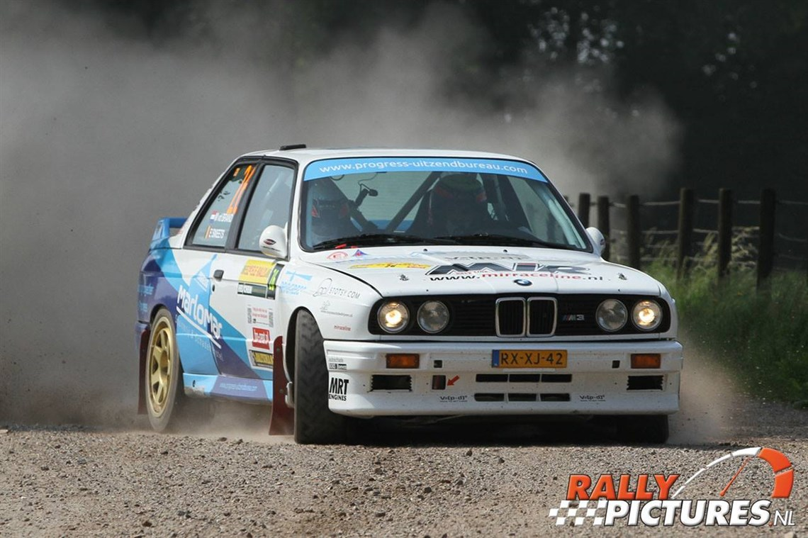 bmw m3 e30 rally parts « heritage malta