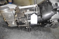 hewland-ft200-based-front-engine-rwd-gearbox