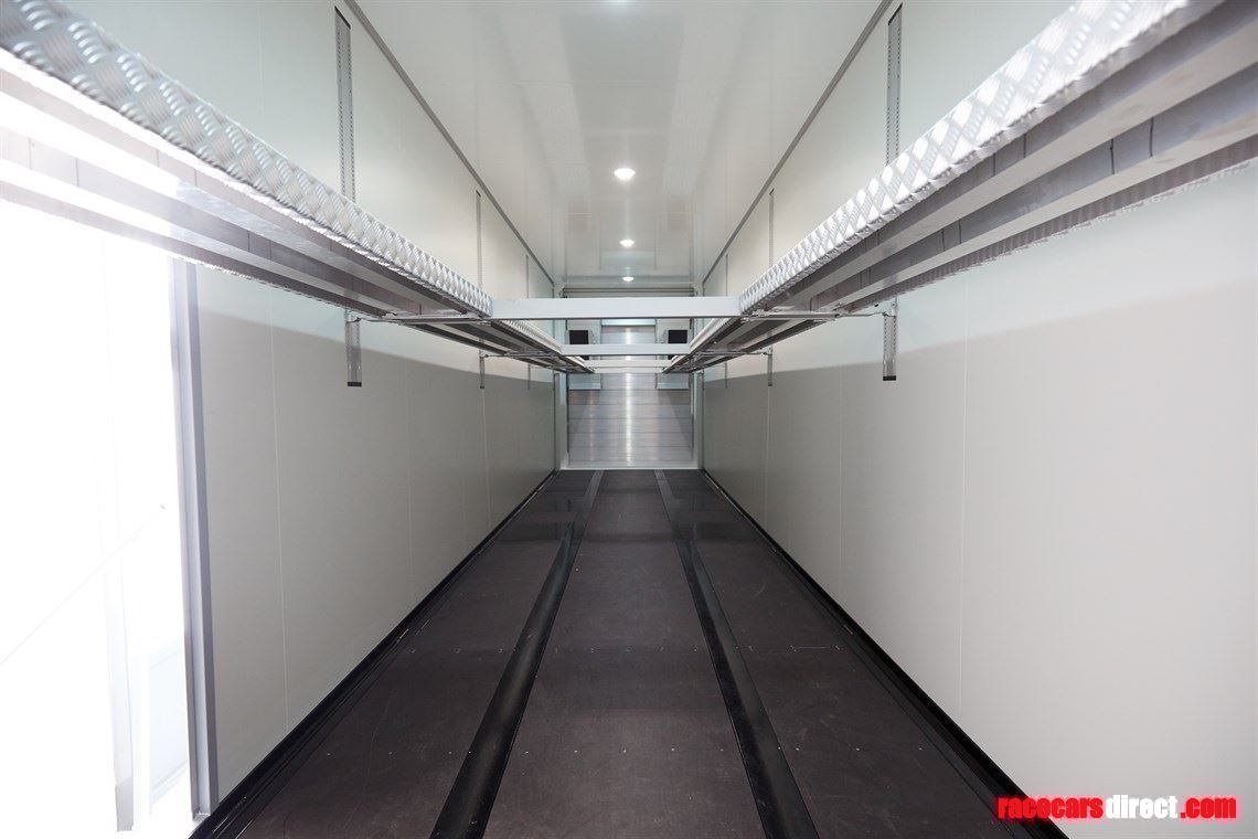 new-race-trailer-incl-2nd-flex-deck-and-offic