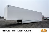 new-race-trailer-incl-2nd-deck-and-office