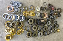 job-lot-of-clutches-ring-gears-spacers