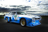 ford-capri-perana-rs-1971