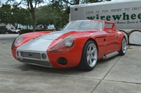 1989-tvr-tuscan-challenge-race-car