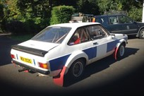 escort-mk2-gp4-rally-car-1977