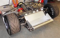 ex-pedro-rodriguez-brm-p154-chevrolet-can-am