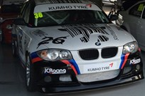 bmw-motorsport-130i-cup-car
