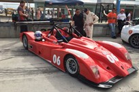ligier-js-51prepared-by-ligier-usa-available