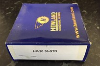 hewland-hp-2000-gear-ratios