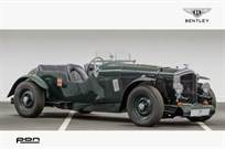 bentley-2-axle-rigid-body-sports-1947