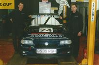 vauxhall-astra-gsi-mk3-competition-car