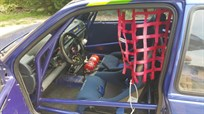 ford-fiesta-xr2i-for-sprintendurance-or-hillc