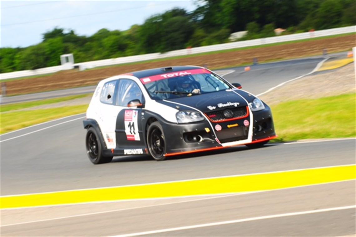Racecarsdirect Com Golf Gti Mk5