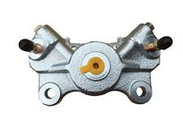 formula-ford-brake-calipers