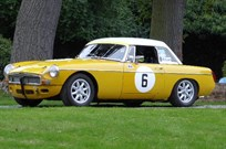 mgb-race-car