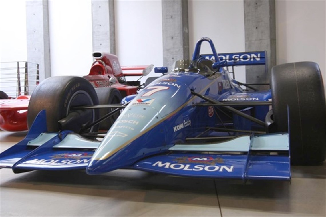 1993-galles-racing-lola-chevrolet-indy-car