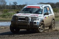 freelander-rally-car