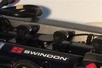swindon---btcc-engines