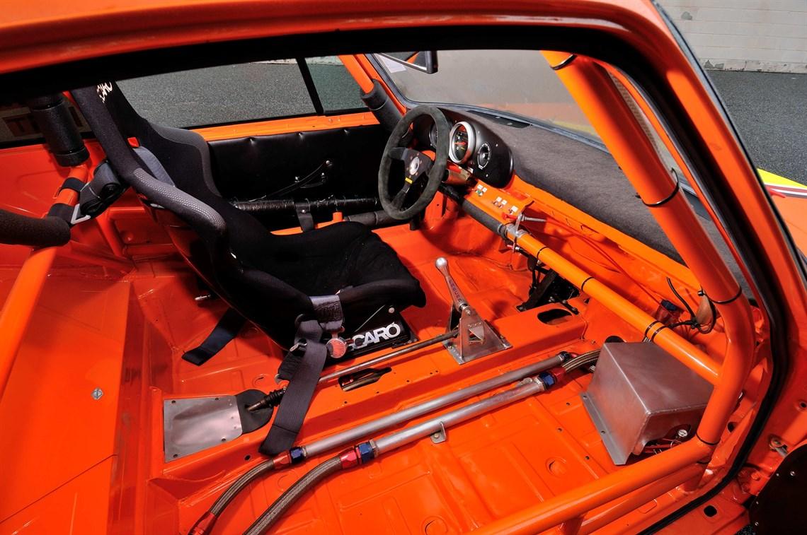 1974 porsche 911 s paul newman imsa race car. Black Bedroom Furniture Sets. Home Design Ideas