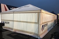 freestanding-motorsport-awning