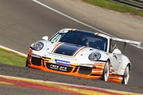 24h-race-dubai-driver-places-available