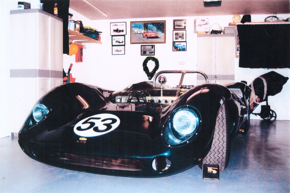 me-and-my-lola-t70-mk-2-reunited-after-42-yea