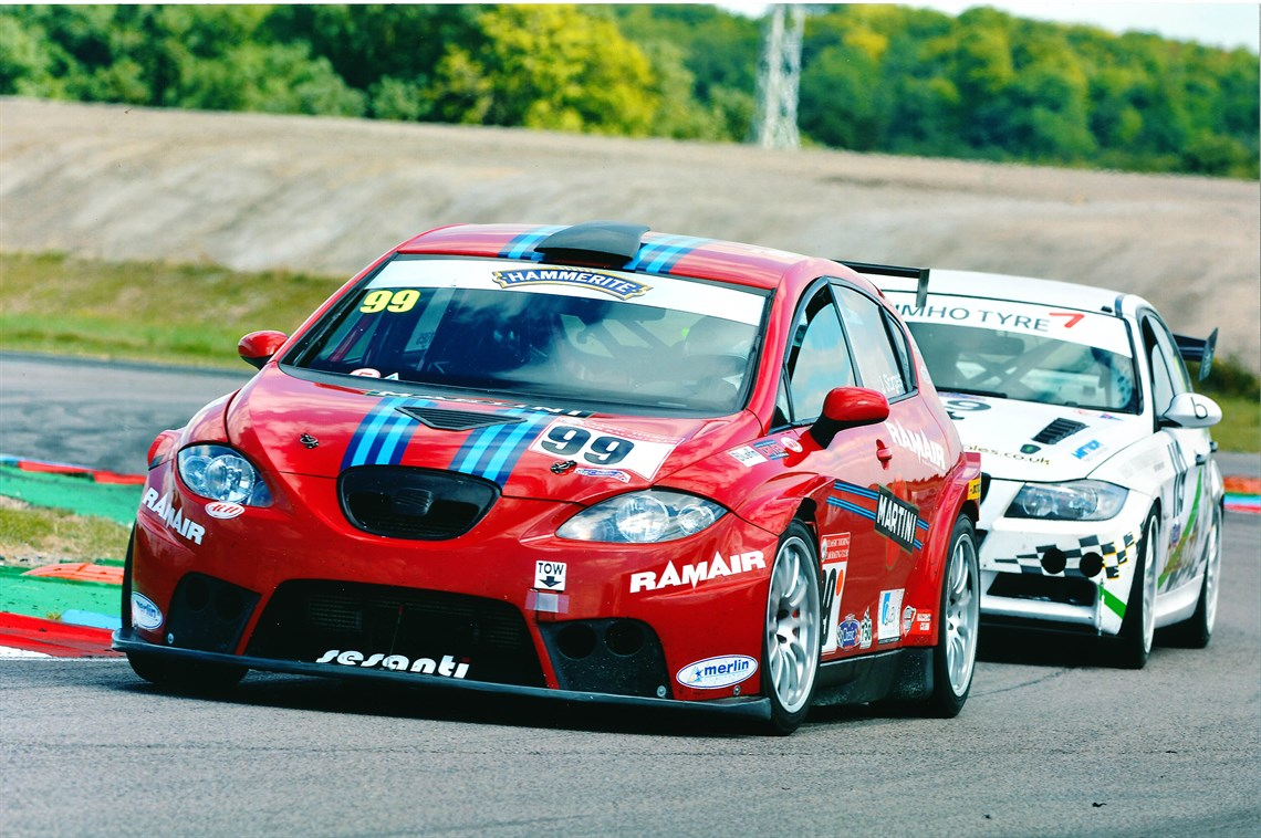 Racecarsdirect Com Seat Supercopa With