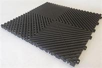modular-garage-floor-tiles-jet-black
