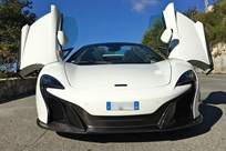 mclaren-650s-spider-12000kms-netto-official-w
