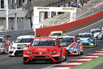 tcr-germany-tcr-international-test-days