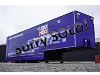racetrailer-for-4-cars-incl-stegmaier-awning