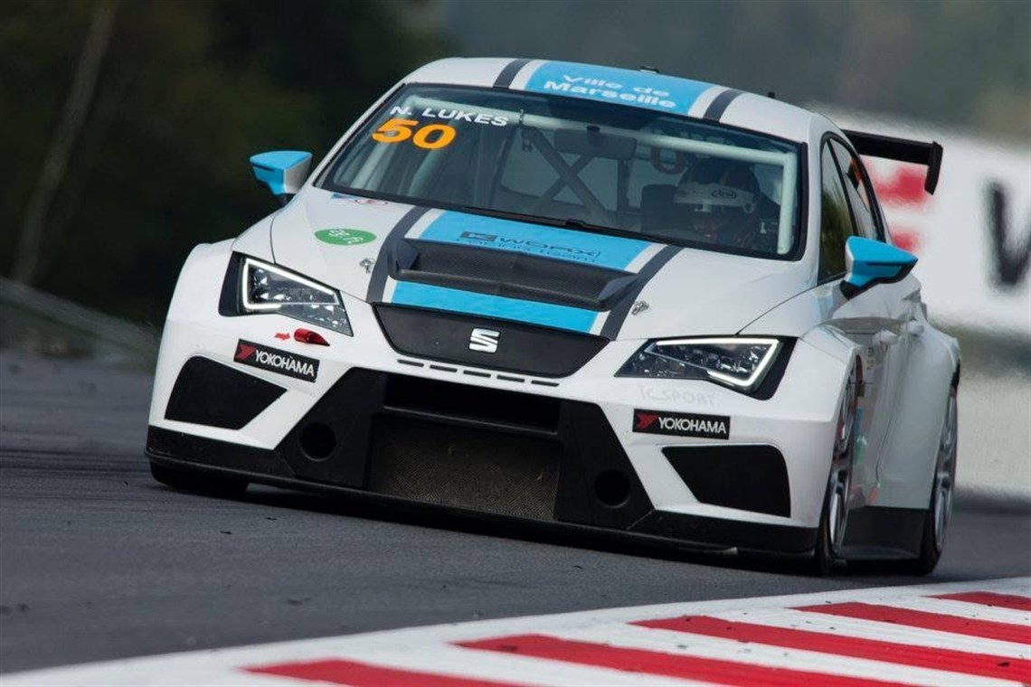 seat-leon-cup-racer-2016