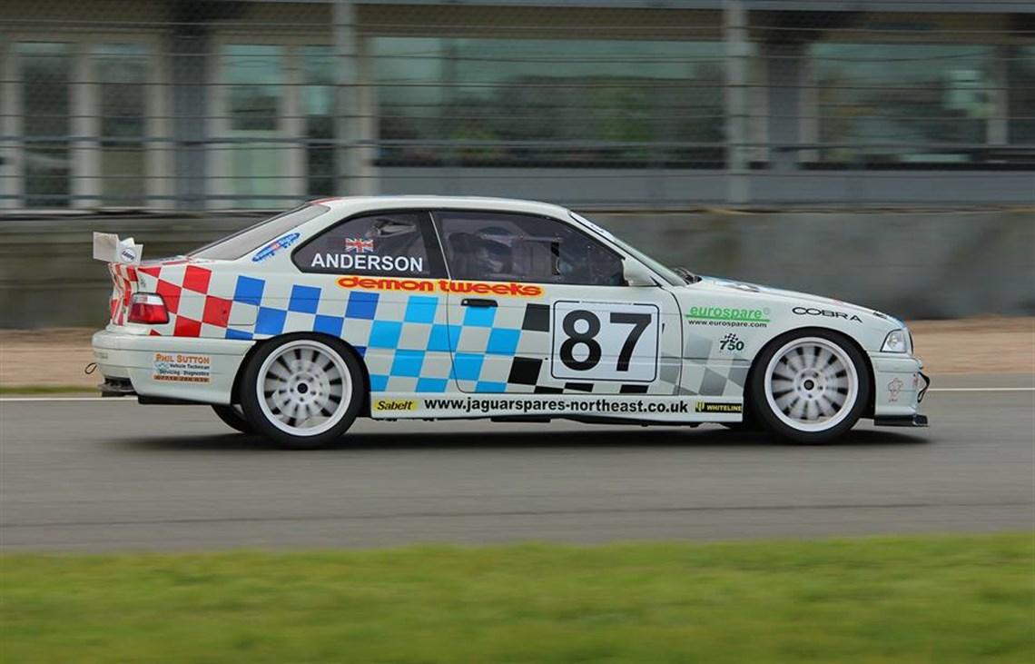 Racecarsdirect.com - BMW E36 3.2 M3 RACE CAR on bmw e36 with small tires, bmw street car custom, bmw e36 racing, bmw imsa, bmw e36 wheels,