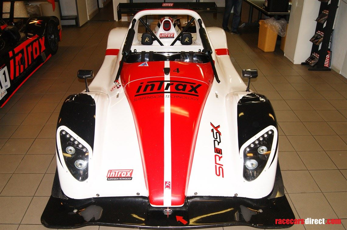 radical-sr3-rsx-only-done-two-race-weekends