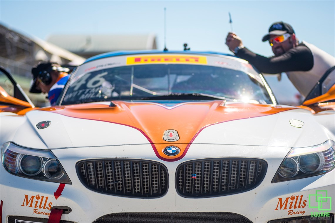 price-reduced-bmw-z4-gt3--2015-spec-chassis-1