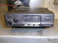 kenwood-maxon-vhf-pit-to-car-radio-set