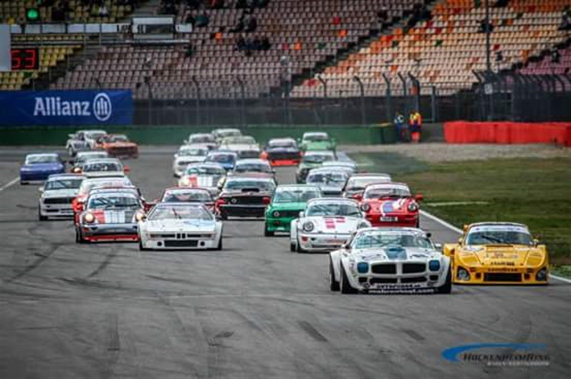 youngtimer-touring-car-challenge-netherlands