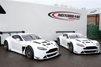 aston-martin-vantage-gt3---chassis-020-023
