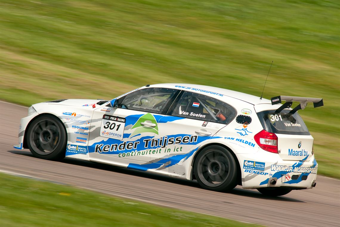 Racecarsdirect Com Bmw Motorsport 1 Series