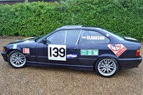bmw-328-coupe-e36-ex-tv-rallycross-car