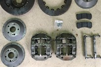 for-sale-ap-big-brake-set
