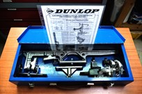 reduced-dunlop-camber-and-castor-gauge-inc-pp