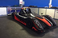 radical-sr8-rx---superb-conditions