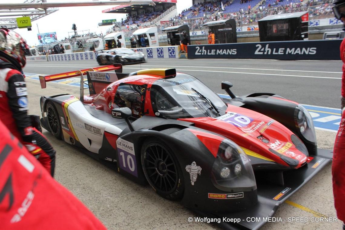 Racecarsdirect Com Ligier
