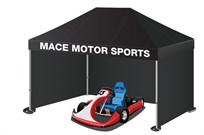 privateer-awning-packages