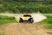 rage-motorsport-uk-buggies-for-sale-rallycros