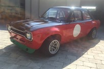 ford-escort-rs-1600-20-bdg