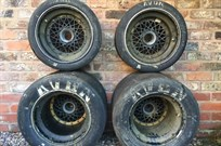 porsche-le-mans-956962-set-of-4-bbs-wheels-ty