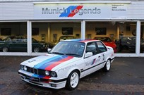 munich-legends-e30-325i-track-car